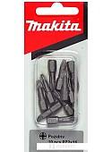 Набор бит Makita P-06111 (10 предметов)