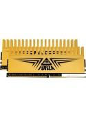 Оперативная память Neo Forza Finlay 2x8GB DDR4 PC4-24000 NMUD480E82-3000DD20