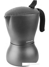 Гейзерная кофеварка Rondell Escurion RDA-1117