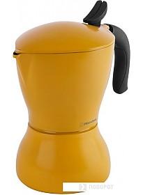 Гейзерная кофеварка Rondell Sole RDA-1116
