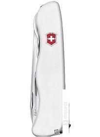 Туристический нож Victorinox Picknicker (белый)