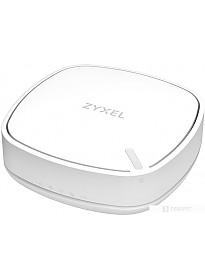 Беспроводной маршрутизатор Zyxel LTE3302-M432