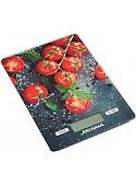 Кухонные весы Аксинья КС-6511