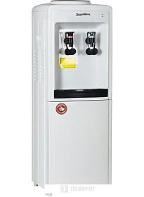 Кулер для воды AquaWork 0.7-LK/B