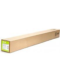 Офисная бумага CACTUS белый 1067 мм x 45.7 м [CS-LFP80-1067457]