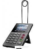 Проводной телефон Fanvil X2P