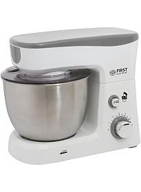 Кухонный комбайн First FA-5259-6