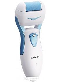 Педикюрный набор Galaxy GL4920