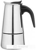 Гейзерная кофеварка IRIT IRH-454
