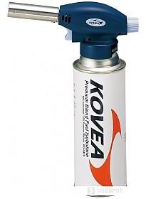 Kovea Fire Bird Torch KT-2511