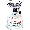 Kovea Scorpion Stove [KB-0410] фото и картинки на Povorot.by