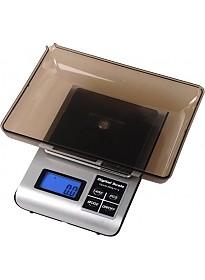 Кухонные весы Kromatech KM-3000