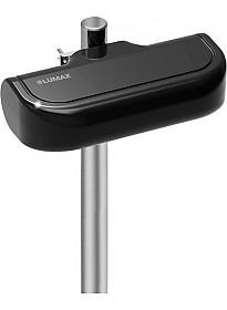 ТВ-антенна Lumax DA1502A