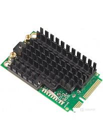 Wi-Fi адаптер Mikrotik RouterBoard R11e-2HPnD