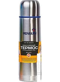 Термос Penguin BK-47 0.75л (нержавеющая сталь)