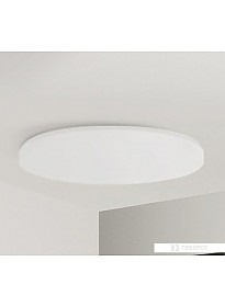 Люстра-тарелка Yeelight Celling Light YLXD04YL