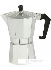Гейзерная кофеварка ZEIDAN Z-4107