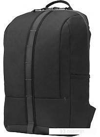 Рюкзак HP Commuter Backpack (черный)
