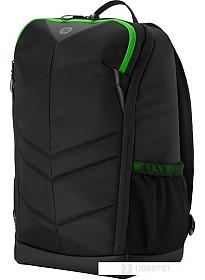 Рюкзак HP Pavilion Gaming Backpack 400