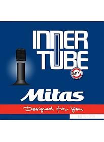 Велокамера Mitas AV35 BOX Classic 54/62-584/597 27.5x2.1-2.5 [5-10300250-111]