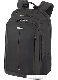 Рюкзак Samsonite Guardit 2.0 Laptop Backpack L 17.3 (черный)