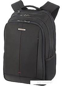 Рюкзак Samsonite Guardit 2.0 Laptop Backpack M 15.6 (черный)