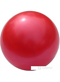 Мяч ARmedical Midi Reh RLB-20