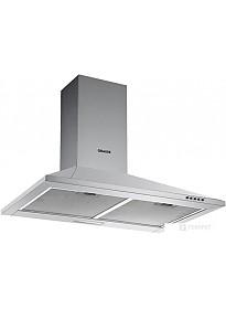Кухонная вытяжка Graude DHP 60.0 E