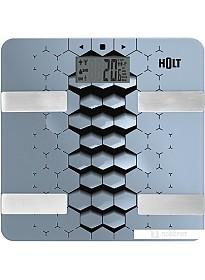 Напольные весы Holt HT-BS-010 (техно)