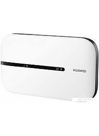 Беспроводной маршрутизатор Huawei E5576-320