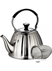 Заварочный чайник KELLI KL-4518