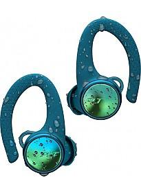 Наушники Plantronics BackBeat FIT 3200 (синий)