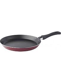 Блинная сковорода Scovo Expert блинница 22 см [СЭ-039]