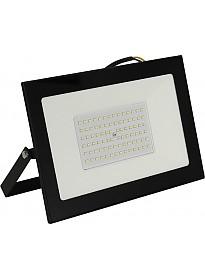 Прожектор Smart Buy SBL-FLLIGHT-100-65K