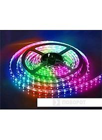 Smart Buy SBL-IP65-14.4-RGB