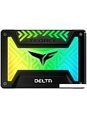 SSD Team Delta RGB 5V 500GB T253TR500G3C313