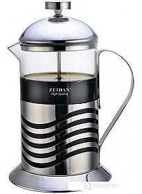 Френч-пресс ZEIDAN Z-4201