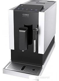 Эспрессо кофемашина CASO Cafe Crema One