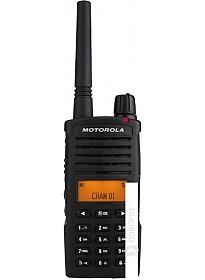 Портативная радиостанция Motorola XT665d