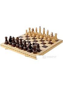 Шахматы ООО Нарды CHTI-18