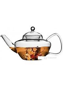 Заварочный чайник Walmer Milord W03021060