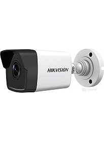 IP-камера Hikvision DS-2CD1023G0-I (2.8 мм)