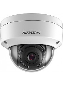 IP-камера Hikvision DS-2CD1143G0-I (2.8 мм)