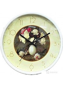 Настенные часы IRIT IR-633