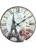 Настенные часы IRIT IR-648