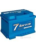 Автомобильный аккумулятор ISTA 7 Series 6CT-55 A2Н E (55 А/ч)