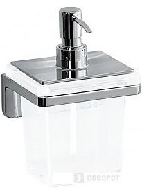 Дозатор для жидкого мыла Laufen LB3 3846830040001