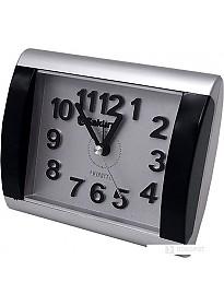 Настольные часы Sakura SA-8503B
