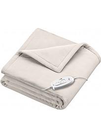 Электрическое одеяло Sanitas SHD 70