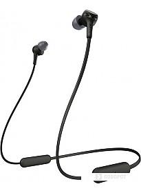 Наушники Sony WI-XB400 (черный)